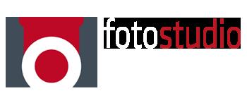 fotostudio heidingsfeld
